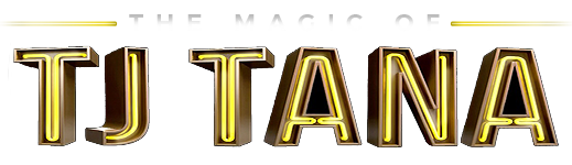 The Magic of TJ Tana